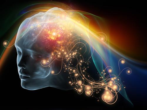 講師と距離がグッと近づく、オンライン英会話での会話術:AIについて