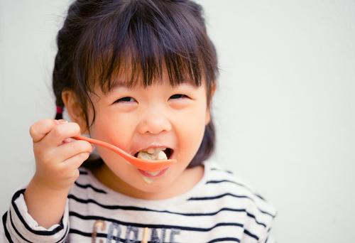 英語のセンスがグッとアップ!オンライン英会話のネイティブ英語例文集1:子ども食堂