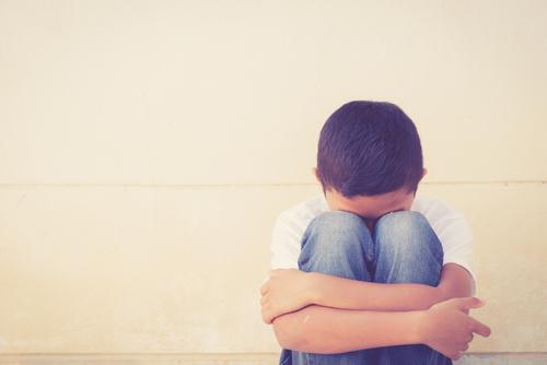 講師と距離がグッと近づく、オンライン英会話での会話術:子ども食堂