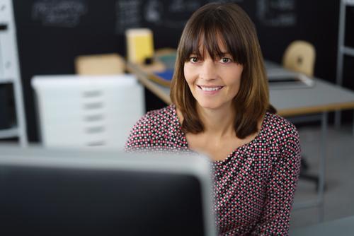 ビジネス英会話「働き方」のネイティブの英語例文6選:女性の重役登用について