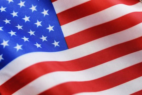 英語のセンスがグッとアップ!オンライン英会話のネイティブ英語例文集1:アメリカ大統領選