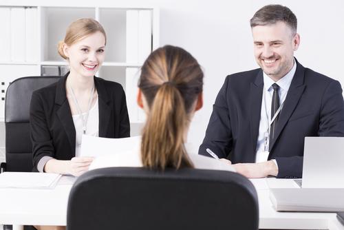 成功する英語面接のコツ:面接官の質問の意図と伝えるべきメッセージ