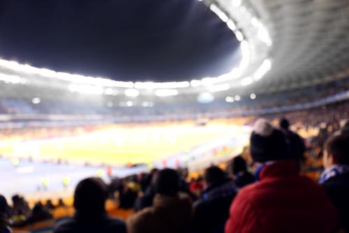 スポーツ産業活性化:ネイティブ英語でセンスよく表現!例文集2