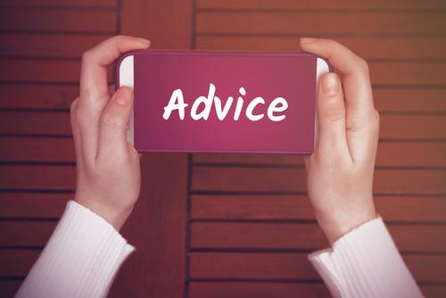 ビジネスパーソンのたしなみ!控えめに助言・アドバイスをする「大人な」英語表現8選