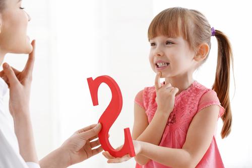 英語の発音の基礎、子音と母音
