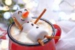 ホッと心が温まる!英語のクリスマスメッセージ簡単作成術+例文集|忙しくても、印象に残るカード・メールを作ろう