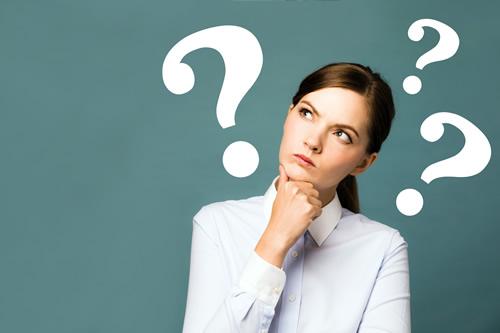 「確認する」の英単語│意味やニュアンスの違いを知っておこう!