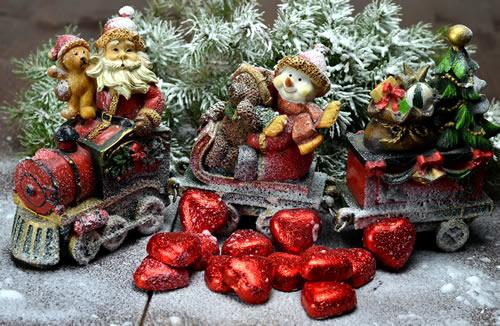 まとめ│英語のクリスマスメッセージ簡単作成術+例文集