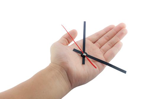 英語での質問への対応(5)│ 質問のタイミングや時間をコントロールする