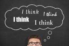 英語で会議|考えや意見を述べるとき、プロフェッショナルな印象を作る、ネイティブの英語表現と例文集