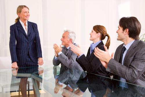 会議を終える際の英語表現