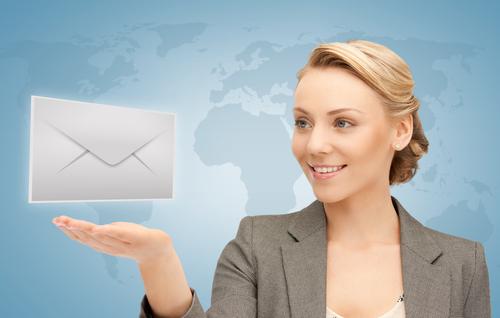 英語ビジネスメールに使えるネイティブの英語表現集|カスタマイズ用