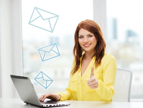 英語ビジネスメール|6つの基本ルールとネイティブの書き方、例文フォーマット集