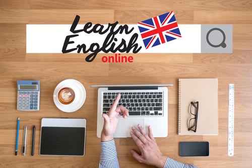 オンライン英会話で、英語を学ぶ目的や、英語学習で困っている点を語る