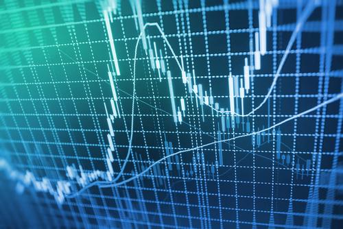 「円が急伸」「為替が乱高下」為替の動きを表す英語表現