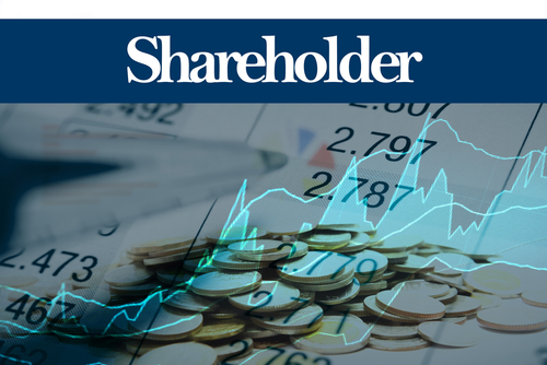 株式会社にとって株主とは? - 英語で表現するフレーズ