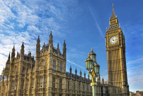 Parliament:国会 議会