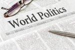 英語で政治を語れる!オンライン英会話でネイティブが使う、ニュース英語表現集