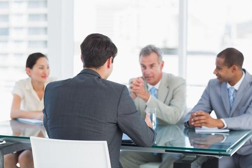 志望理由、志望動機を尋ねる質問では、面接官は何を期待しているのか