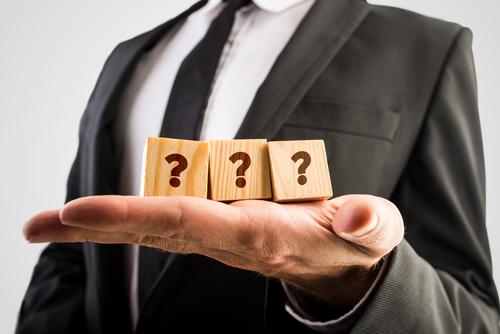 面接官が志望理由、志望動機の中で潜在的に気にする、3つの「なぜ?」