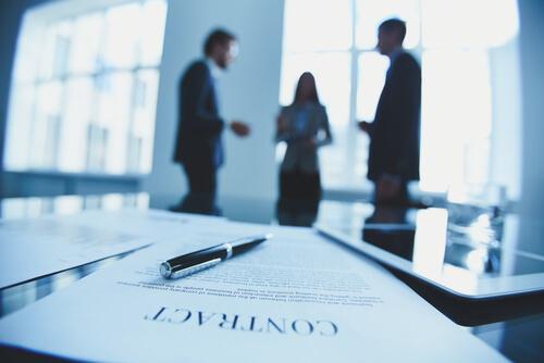 交渉での条件提示と条件折衝:条件を付ける、譲歩する英語表現