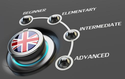 英会話スクール選びのポイント3.今のあなたの英会話レベル