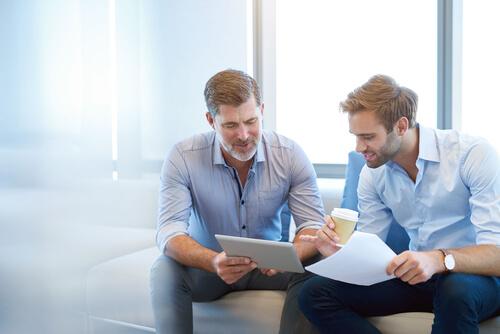 ビジネス英語表現4「仕事を指示する」