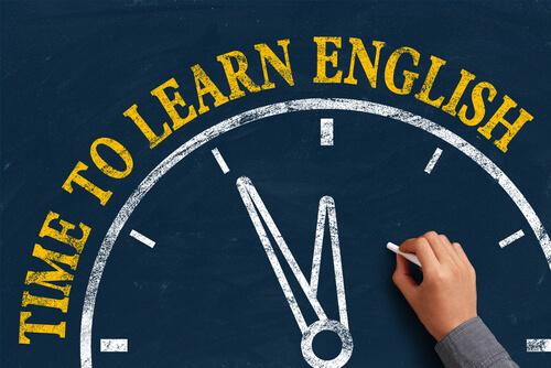 おススメのビジネス英語の勉強法