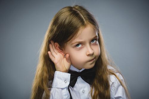 ビジネス英会話のコツ3:聞き手の反応を見て、伝え方を変える接続詞