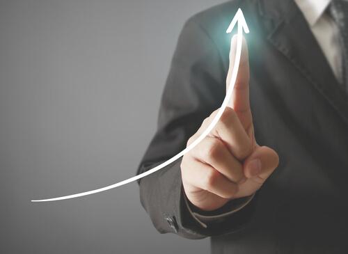 ビジネス英会話上達のためのオンライン英会話活用法