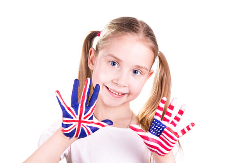 小学生のための、授業に出る英語表現リスト!