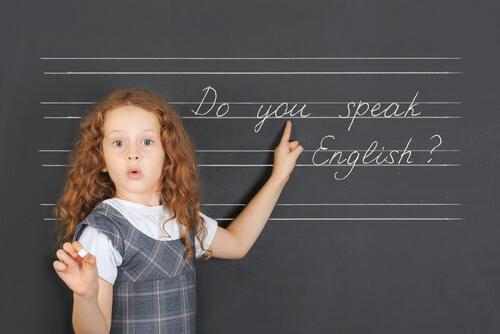 2020年度からの小学校の英語