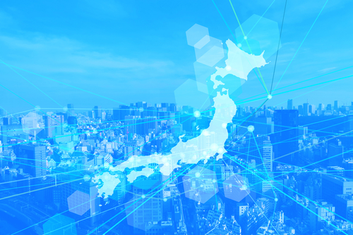 AIの日本経済への影響