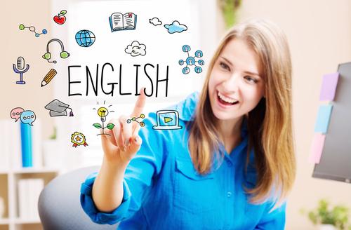 ネイティブ講師の英語表現とビジネス英会話への応用