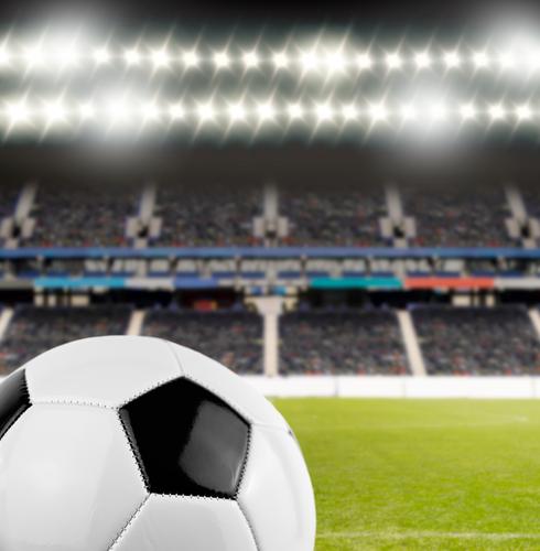 日本のスポーツ産業振興
