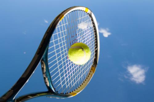 スポーツの産業化