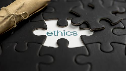 倫理上のジレンマ
