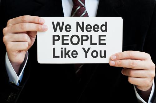 求められる人材になるための、ビジネス英語のヒント