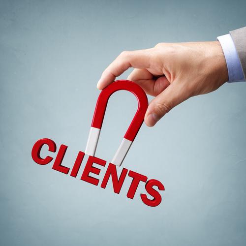 商品やサービスの顧客拡大、マーケティングの会議で使える英語表現