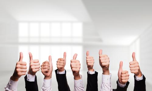 英語会議や英語面接に役立つビジネス英語のヒント