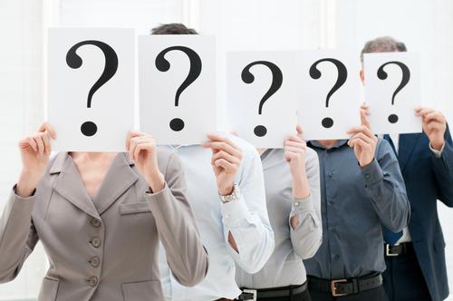 英語で「働き方改革」をどう説明するの?