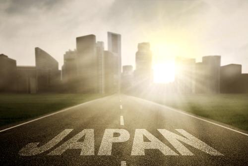 オンライン英会話での、主な論点5│日本の将来のために、今議題とすべき話題とは