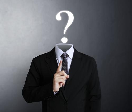 今回ご紹介する、会議でのビジネス英語表現│Would you happen to know __?