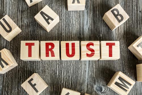 オンライン英会話での、主な論点2│信頼できるニュース源