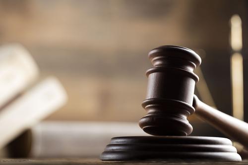 オンライン英会話での、主な論点4│犯罪の抑止策と刑罰
