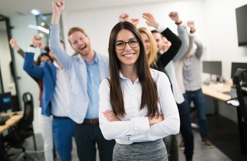 オンライン英会話での、主な論点4│幸せの要因