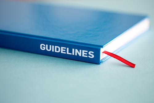 オンライン英会話での、主な論点5│子供のSNS利用に際するガイドライン