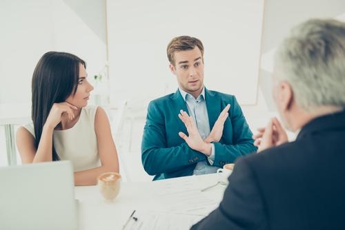 ビジネス英会話|中級・上級者向けオンライン英会話スクールが教える、会議での英語表現と例文30(14)