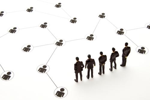 オンライン英会話での、主な論点1│SNS利用の実態