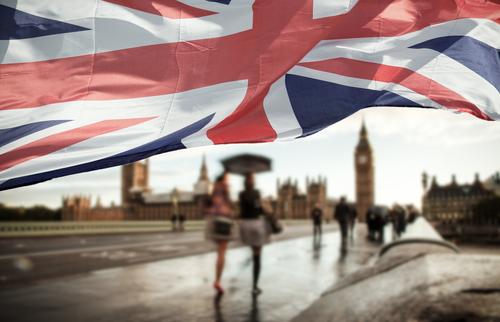 オンライン英会話での、主な論点1│英国のEU離脱、国民投票の結果について